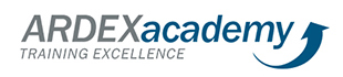 Ardex Academy